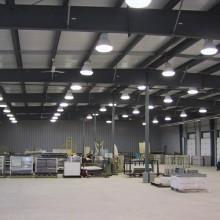 manufacturingfacilities