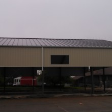 steel_buildings_08