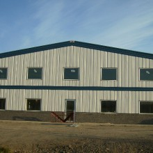 steel_buildings_101