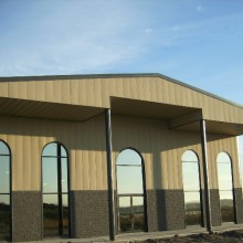 steel_buildings_106