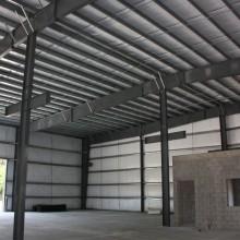 steel_buildings_178