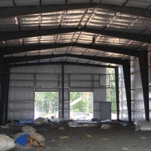 steel_buildings_182