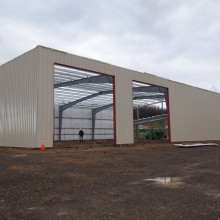 steel_buildings_192