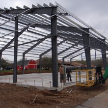 steel_buildings_45