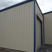 steel_buildings_60